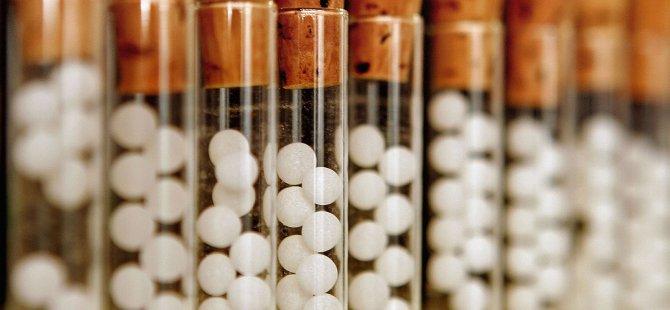 """TTOD: Kanserde """"alternatif tedavi""""nin bilimsel kanıtı yok"""