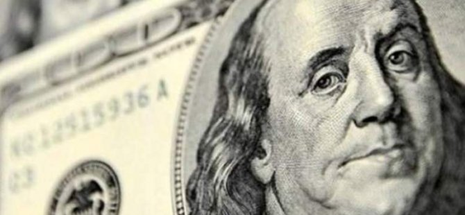 Macquarie Bank: Türkiye'ye 75 milyar dolar borç lazım