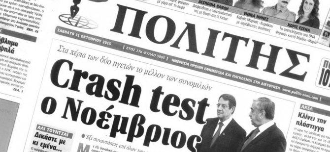 Kıbrıs Cumhuriyeti'nin ikinci resmî dili, diğer yabancı dillere indirgendi