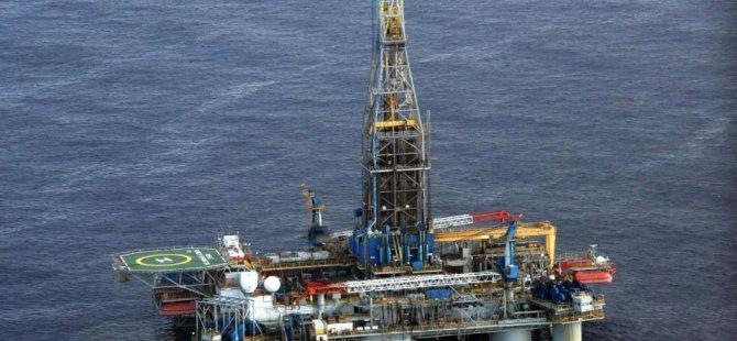 Sıvılaştırılmış doğal gaz (LNG) Etifa'ya