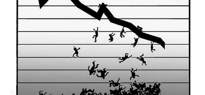 20 maddede: Kriz hayatımızı nasıl değiştirecek?