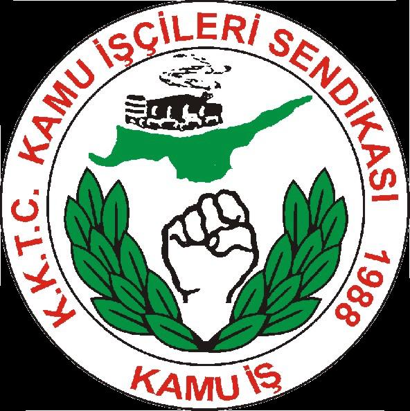 KAMU-İŞ, 14 TÜK çalışanıyla ilgili açıklama yaptı