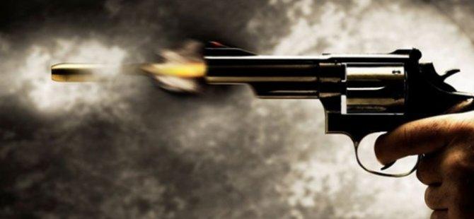 Kars'ta arazi kavgası! 6 ölü 5 yaralı