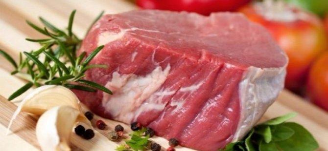Prof. Canan Karatay: Kırmızı eti istediğiniz kadar tüketin
