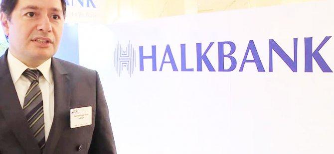 Türkiye, Brunson karşılığında Halkbank cezasının kaldırılmasını istedi!
