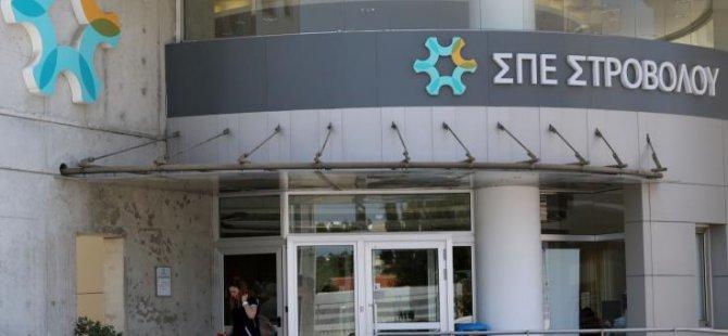 1000 çalışan Kıbrıs Kooperatif Bankası'ndan gönüllü ayrılmayı seçiyor