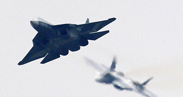 Karadeniz'de gerginlik! İngiliz savaş uçağı Rus savaş uçağını engelledi