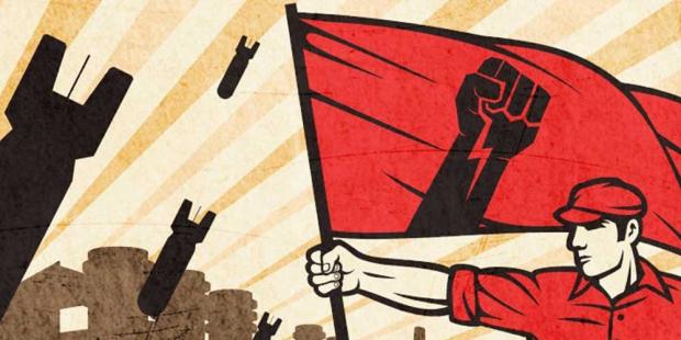 Korkut Boratav: Sol çevreler kriz ortamında politika alternatifleri önermekten dahi uzak durmalı
