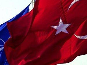 ABD'nin eski Ankara Büyükelçisi: NATO, Türkiye'ye yeni merkez kuruyor