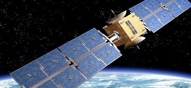 İngiltere kendi uydu sistemini kuruyor