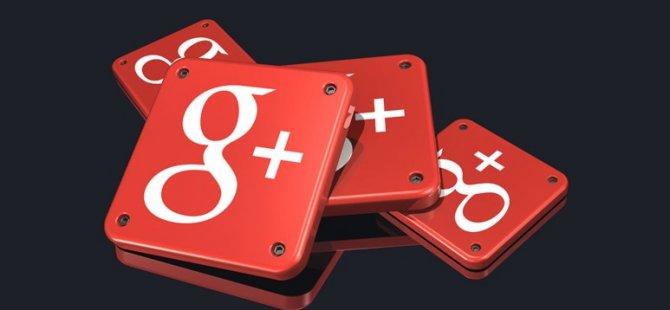 """Haber ajanslarından Google, Facebook'a """"sömürü"""" suçlaması"""