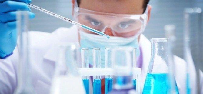 'Ferelerde test edildi, kansere yeni buluş yolda'