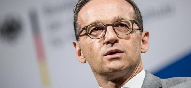'ABD'nin Rusya ve Türkiye'ye yönelik yaptırımlarına Avrupa tepki göstermeli'