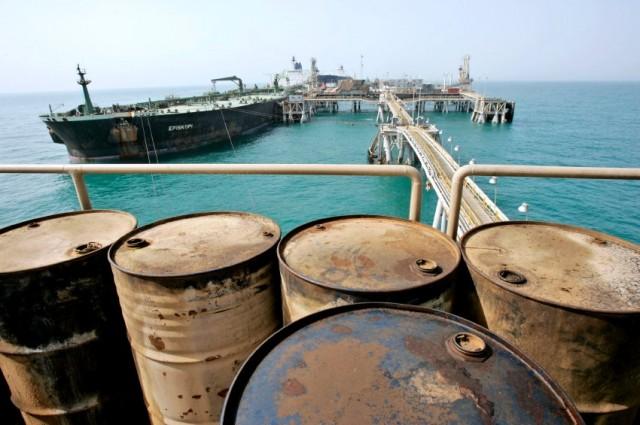 Petrol Sızıntısına Bakanlık Açıklaması