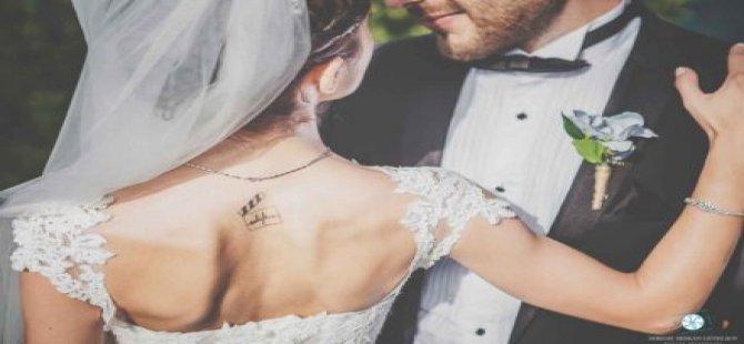 'Rol icabı' diye kandırıp hiç tanımadığı biriyle evlendirdiler