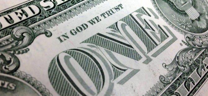 Dolara yatırım yapan yaşadı