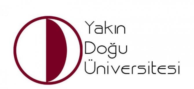 Yakın Doğu Üniversitesi Yaşam Boyu Mühendislik Eğitimleri Eylülde Başlıyor
