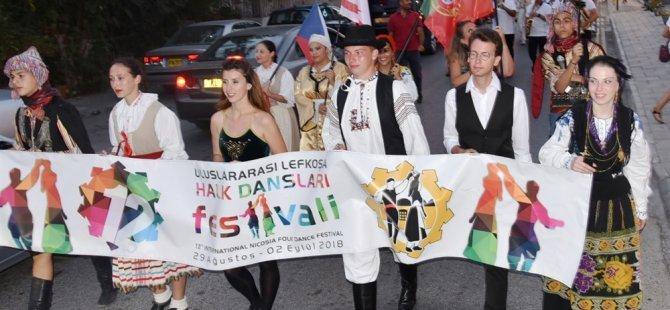 Harmancı: Kıbrıs türk halkı bu krizden de yenilenerek çıkacaktır