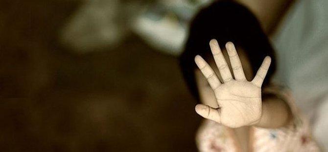 Çocuk için en yıkıcı travma: Aile içi şiddet
