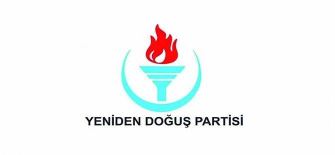 """Anavatana selam, vurguna partizanlik devam"""