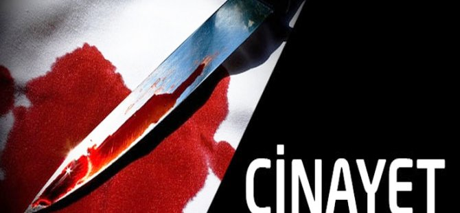 Güney'deki seri katilin dördüncü kurbanının cesedine ulaşıldı!