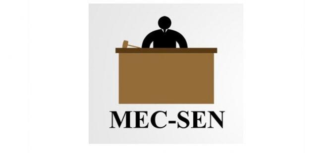 MEC-SEN yarın Meclis önünde süresiz grev başlatacak
