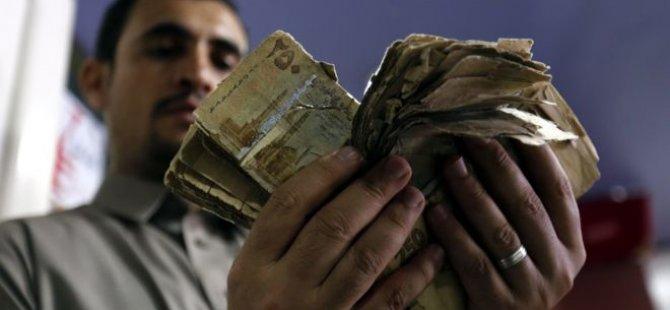 Yemen, para birimindeki düşüş nedeniyle lüks ürün ithalatını durdurdu
