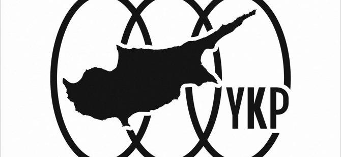 YKP, 6 Eylül'deki eylem için katılım çağrısı yaptı