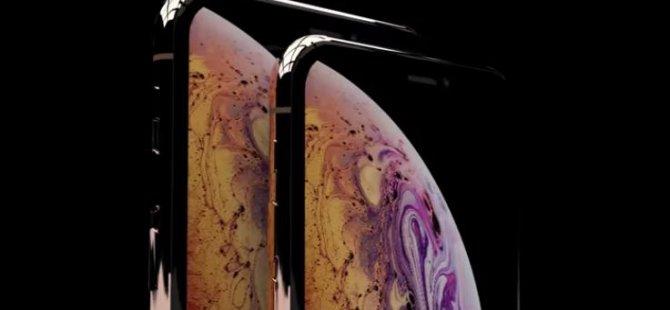iPhone XS özellikleri nasıl olacak?