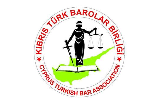 """Barolar Birliği: """"İki kadın mahkum derhal hücre cezasından çıkarılmalı"""""""
