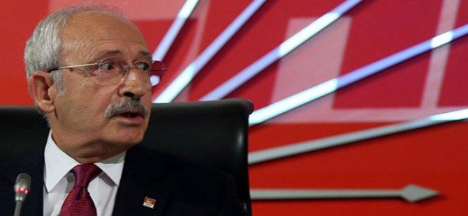 Rahmi Turan: CHP raporu niçin saklıyor; rapora göre 24 Haziran seçimlerinde 2.5 milyon sahte oy kullanılmış