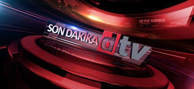 Girne'de FETÖ operasyonu, tutuklamalar var!