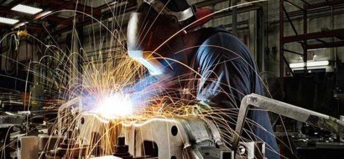 Türkiye ekonomisi yılın 2. çeyreğinde yüzde 5,2 büyüdü
