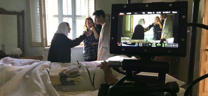 Kısmet, Seattle Türk Filmleri Festivali'nde finalist Oldu