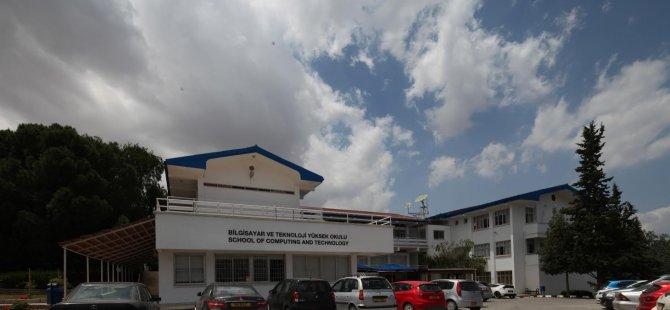 DAÜ Btyo'dan meslek lisesi mezunlarına sınavsız giriş ve doğrudan devlet bursu fırsatı