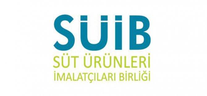 """Başlar: """"Türkiye'ye hellim satmak hayal oluyor"""""""