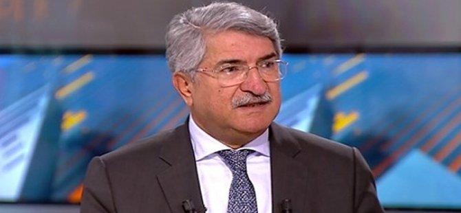 CHP'li Fikri Sağlar: Laz ruletini yaşıyoruz, ölüm kaçınılmaz!