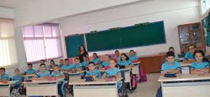İlkokul yerleştirmelerinde 'Torpil' dönüyor iddiası