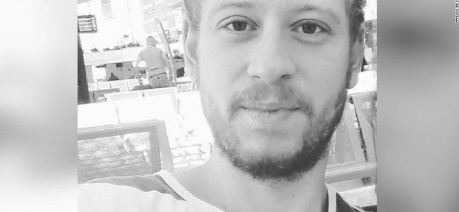 Avusturya Türkiye'de gözaltına gazetecinin serbest bırakılmasını talep etti