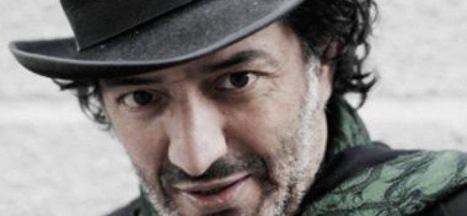 Rai müziğinin ünlü ismi Rachid Taha hayatını kaybetti