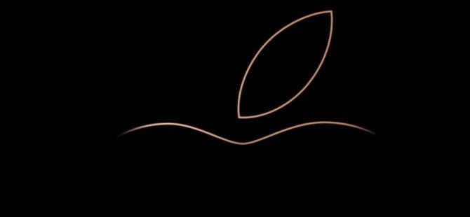 Apple etkinliği Twitter'da canlı yayınlanacak!