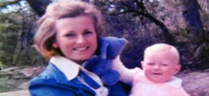 36 yıl önce gizemli biçimde ortadan kaybolan kadının dosyası yeniden açıldı
