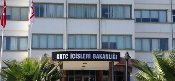 """""""Baybars, Ankara'ya çağrılarak, dayatma yapıldı. o da buna boyun eğdi"""""""