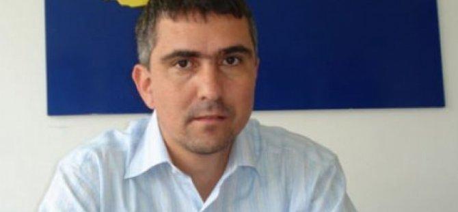 YKP, Gazimağusa Belediyesi'nde usulsüzlükler yaşandığını iddia etti