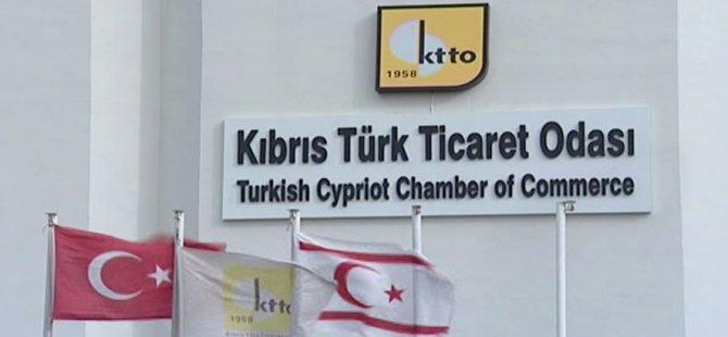 "KTTO: ""Güney Kıbrıs yüzde 48 daha pahalı"""