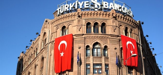 Erdoğan'ın açıklamalarının ardından İş Bankası hisselerinde sert düşüş!