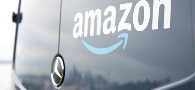 Amazon'da yeni skandal: Çalışanlara, kötü yorumları silmeleri için rüşvet veriliyor