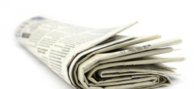 Kağıt krizi bir asırlık gazetenin sonunu getirdi; artık basılmayacak