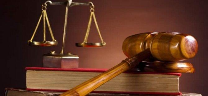 Cas Şirketinin Hisselerine ilişkin davada karar 4 Ekim'de okunacak