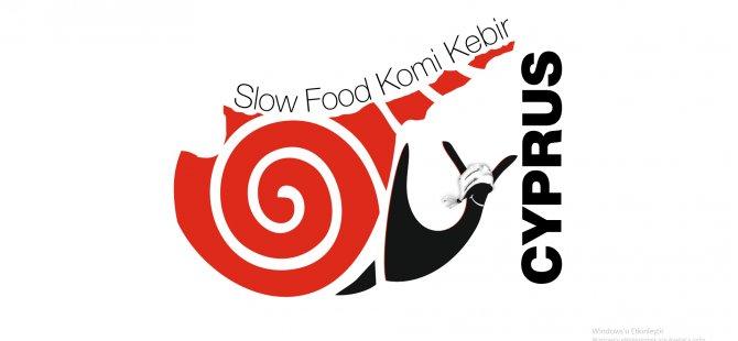 Slow Food Festivali'ne Komi Kebir'de katılıyor